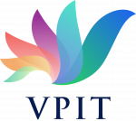 Viện nghiên cứu đào tạo và can thiệp tâm lý Việt Nam